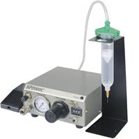 供应SP-2000C半自动点胶机