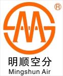 杭州明顺空分设备有限公司