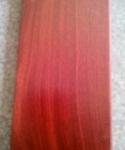 供应南美 红檀香实木复合地板