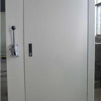 出口发电机电阻柜10KV发电机中性点电阻柜