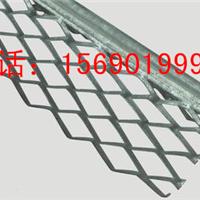 供应楼梯护角设备 拉网楼梯护角 防撞护角