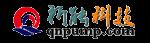 上海祈能泵业有限公司