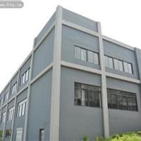 杭州彭明俊建筑材料有限公司