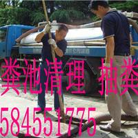 弘城管道疏通工程有限公司