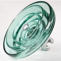 河间市永固玻璃绝缘子制造有限公司