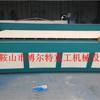 供应2米5电动剪板机价格