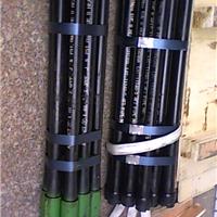 供应J55油管螺纹短节73*5.51