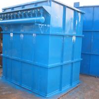 供应dmc脉冲袋式除尘器