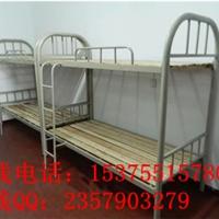 批发合肥铁架上下铺床安徽高低床