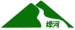 广州市绿禾环保设备有限公司