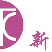 武汉新途工程纤维制造有限公司
