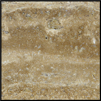��Ӧ  Travertine & limestone