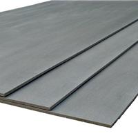 供应各种强度密度水泥纤维板隔墙板保温板