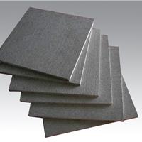 供应水泥板保温板隔墙板水泥砂浆