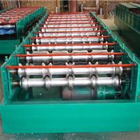欢迎咨询910型彩钢压型设备