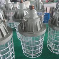 BAD-60W防爆白织灯,安全型防爆白炽灯价格
