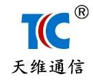 浙江天维通讯设备有限公司