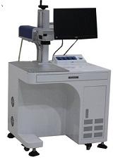 上海激光打标机/激光切割机