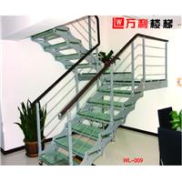 万利楼梯制造厂