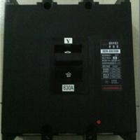 ֱ��DZ20Y-100/3300 �ܿǶ�·�������