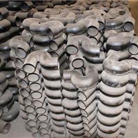 供应廊坊铸铁管、泫氏铸铁管、W型铸铁管