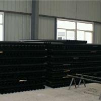 邯郸泫氏铸铁管、排水铸铁管、管件齐全
