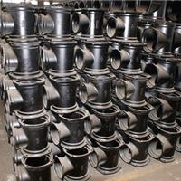 供应大连泫氏铸铁管、机制铸铁管、铸铁管