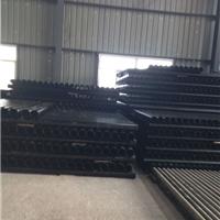 供应W型铸铁管 排水铸铁管 柔性抗震铸铁管