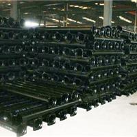 供应山西泫氏铸铁管 管件齐全现货包送货