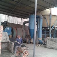 供应重庆地区优质烘干沙