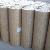 供应北京现货镀锌钢丝网 【40丝到150丝 】