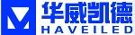 河北华威凯德照明科技股份有限公司