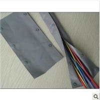 供应扣式结束带扣式保护带