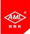 无锡阿姆利流体控制设备有限公司
