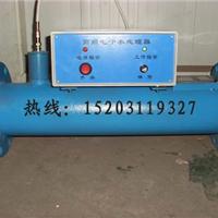 成都电子除垢仪/不锈钢电子除垢仪//供应商
