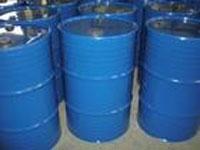 批发供应TX-8228柔性环氧树脂