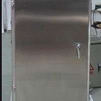供应高低压布线强厂家@弱电布线箱价格