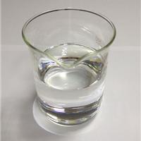 供应东莞拓鑫TX-3618水晶胶固化剂