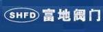 上海富地阀门有限公司