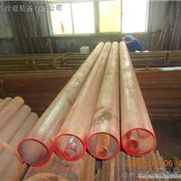 江苏华菱12Cr1MoVG合金管 电力管道用高压管