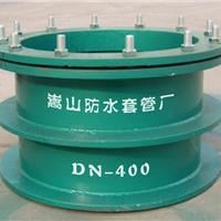 供应赤水市柔性防水套管低价生产厂家