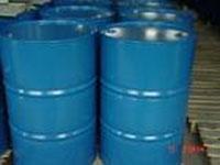 供应TX-996环氧耐黄变助剂