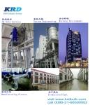 凯睿达粉体工程(上海)有限公司