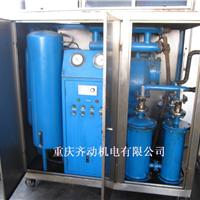 供应透平油滤油机