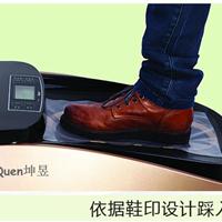 供应智能鞋覆膜机XT46C