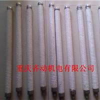 供应滤油机配件