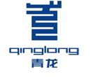 黑龍江青龍防水有限公司