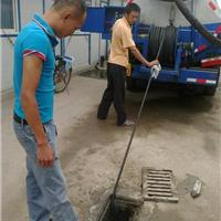 吴江市清理化粪池吴中区化粪池清理园区抽粪