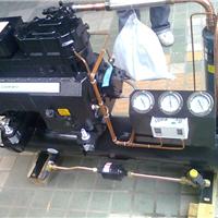 供应制冷机组、配件