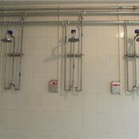 供应北京IC卡节水器天津淋浴刷卡水控机